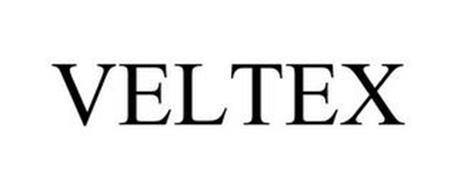 VELTEX
