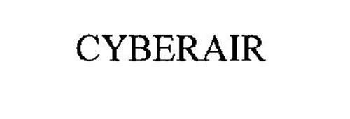 CYBERAIR