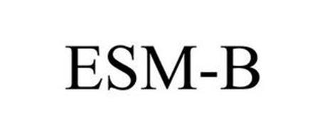 ESM-B