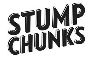 STUMPCHUNKS