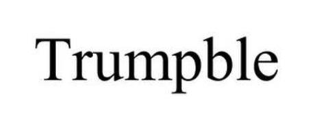 TRUMPBLE