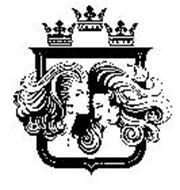 Sture Osten Designs, Inc.