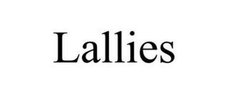 LALLIES