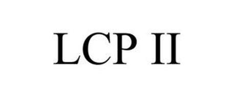 LCP II