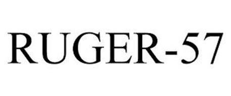 RUGER-57
