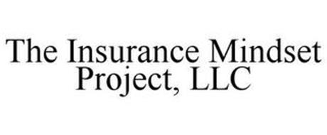 THE INSURANCE MINDSET PROJECT, LLC