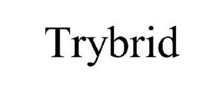 TRYBRID