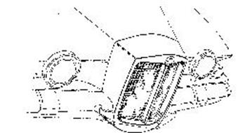 STUTZ MOTOR CAR OF AMERICA, INC.
