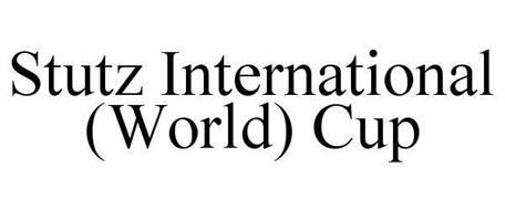 STUTZ INTERNATIONAL (WORLD) CUP