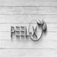 PEEL-X