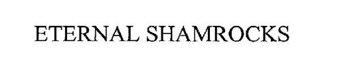 ETERNAL SHAMROCKS