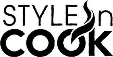 STYLE N COOK