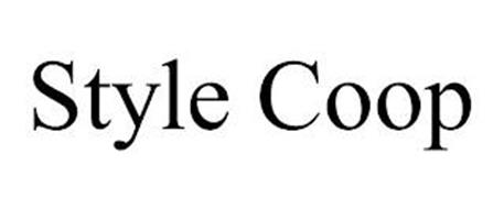 STYLE COOP