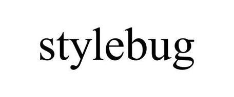 STYLEBUG
