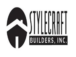 STYLECRAFT BUILDERS, INC.