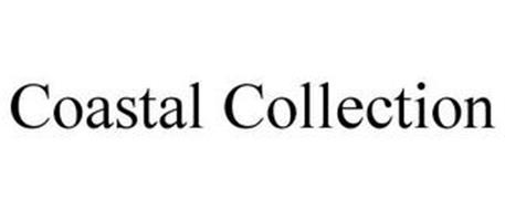COASTAL COLLECTION
