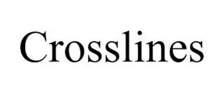 CROSSLINES