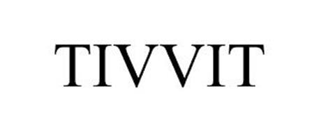 TIVVIT