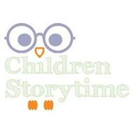 CHILDREN STORY TIME