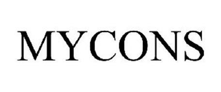 MYCONS