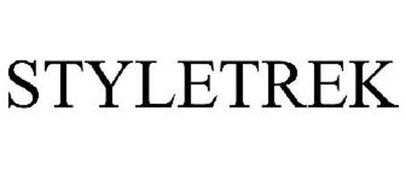 STYLETREK