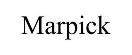 MARPICK