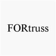 FORTRUSS