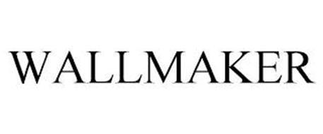 WALLMAKER