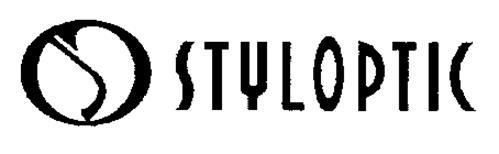 STYLOPTIC