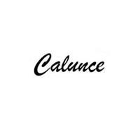 CALUNCE