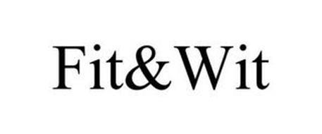FIT&WIT