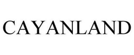 CAYANLAND