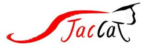 JACCAT