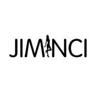 JIMINCI