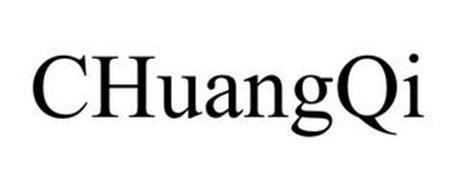 CHUANGQI