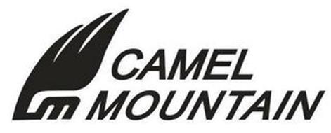 CM CAMEL MOUNTAIN
