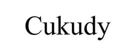 CUKUDY