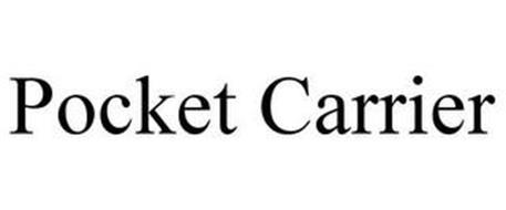 POCKET CARRIER