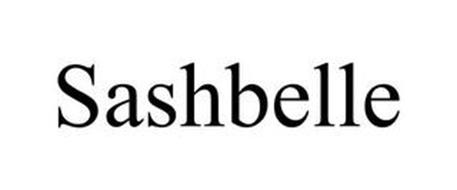 SASHBELLE