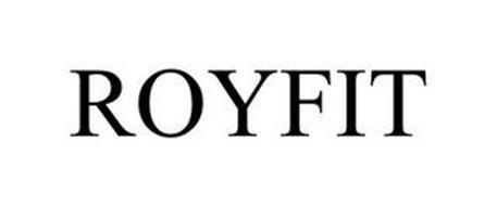 ROYFIT