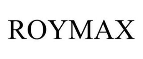ROYMAX