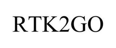 RTK2GO