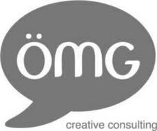 ÖMG CREATIVE CONSULTING