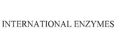 INTERNATIONAL ENZYMES