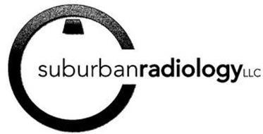 SUBURBANRADIOLOGY LLC