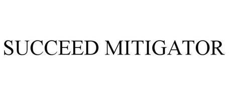 SUCCEED MITIGATOR