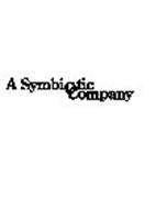 A SYMBIOTIC COMPANY