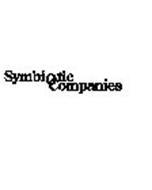 SYMBIOTIC COMPANIES