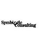 SYMBIOTIC CONSULTING