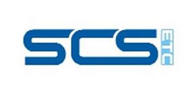 SCSETC